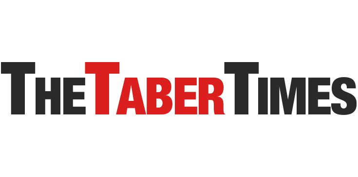 Taber Times